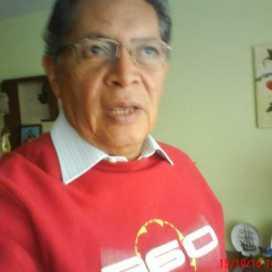 Armando Sánchez