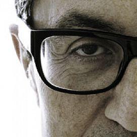 Retrato de José Jiménez Valladares
