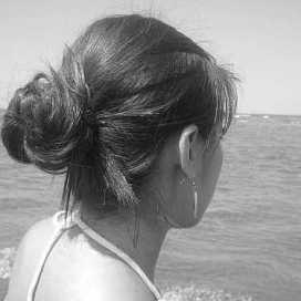 Rebeca Gracia