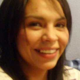Viridiana Lozano
