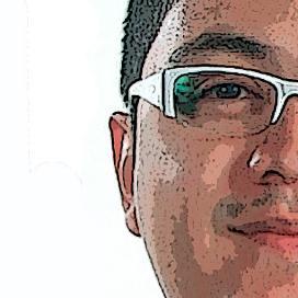 Santiago Arboleda Prado