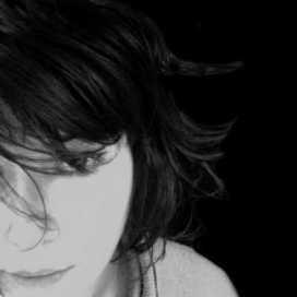 Retrato de Ana María Lozano