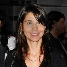 María Delia Zaccagnini