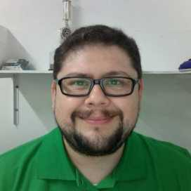 Octavio List Rodriguez
