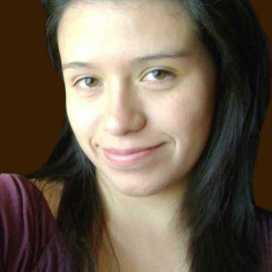 María Isabel Heredia