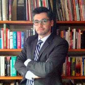 Daniel Vega Yaguel