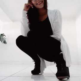 Joselyn Guancha