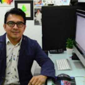 Javier Mojica