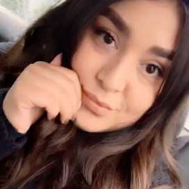 Vanessa Ferreyra