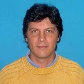 Marcelo Quiñonero