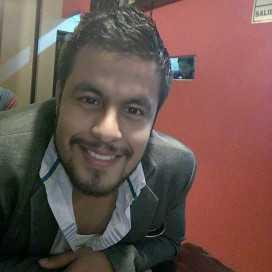 Jorge Eduardo Rebaza