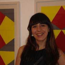 Patricia Uncini