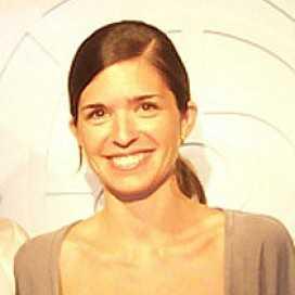 Pilar Ferreira Peltzer