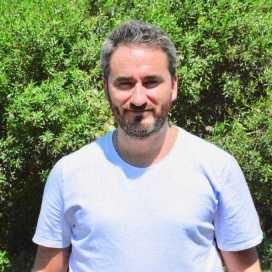 Jaime G. Juaneda