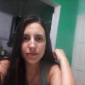 Valeria Barotto