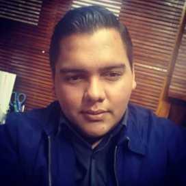 Raùl Carlos