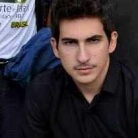 Eduardo Ries