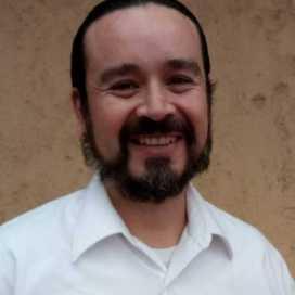Guillermo Ruiz