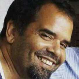Lino Rojas Alzuarde