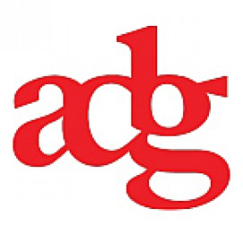 ADG Colombia