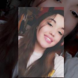 Ma. Soledad Capogrossi