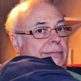Carles Catalán Bolufer