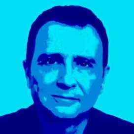 Miquel Codolà Domènech