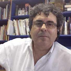 Manolo Jotta