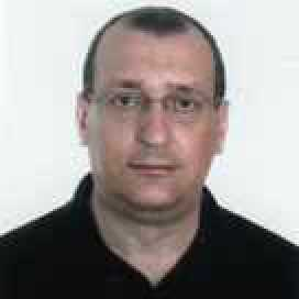 Miguel Molina Ortiz
