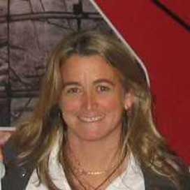 Soledad Nores