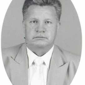 Josè Luis Torres Quintana