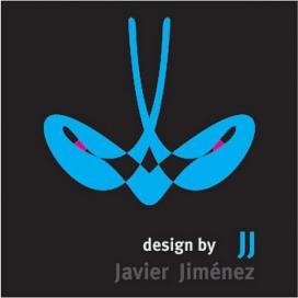 Javier Enrique Jimenez Hurtado