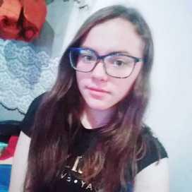 Andrea Betancur