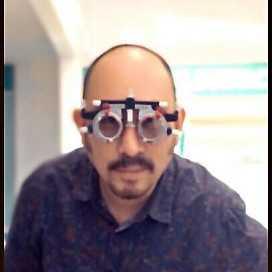 Gerardo Angeles