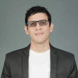 Oscar Membreño