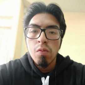 Kevin Camacho Daza
