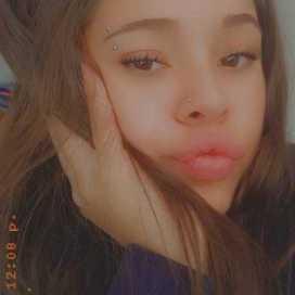Retrato de Greycce Alejandra Sanchez Santiesteban
