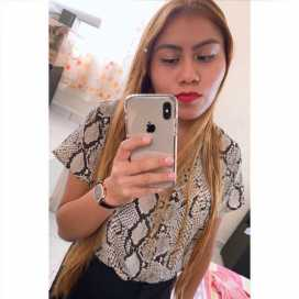 Lizbeth Dela Cruz Mozo