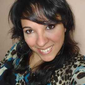 Daniela Serini
