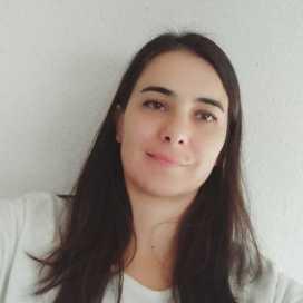 María Eugenia Buccolini