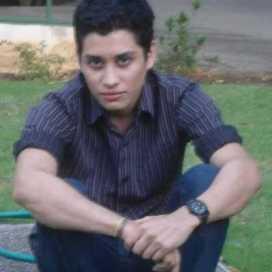 Kevin Diaz