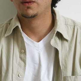 Retrato de Miguel Zúñiga