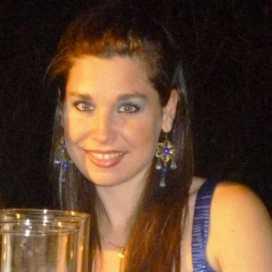 Gimena Núñez Gallardo