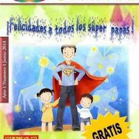 Publifushion El Rostro