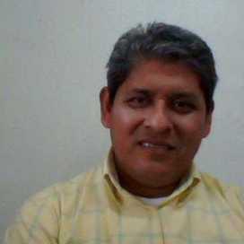 Bayardo Garcia V