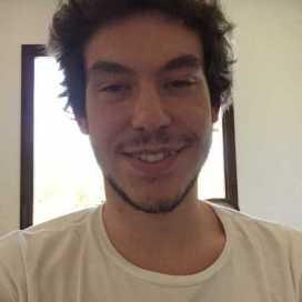 Martin Ferrando