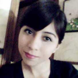 Lilyan Lopez