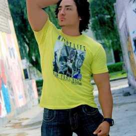 Miguel Angel Emedejota