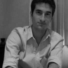 Federico M. Fioressi