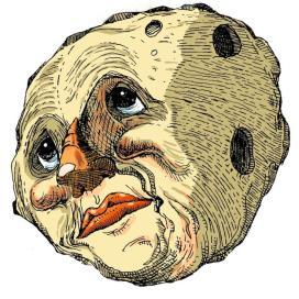 Eduardo Moreno Romero